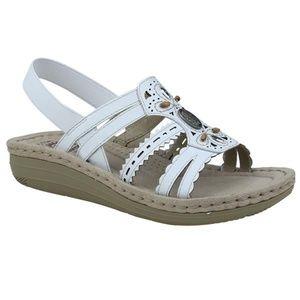 Earth Spirit PORTLAND Ladies Sandals